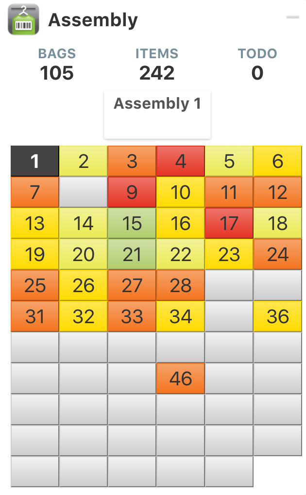 Assembly_Grid.png
