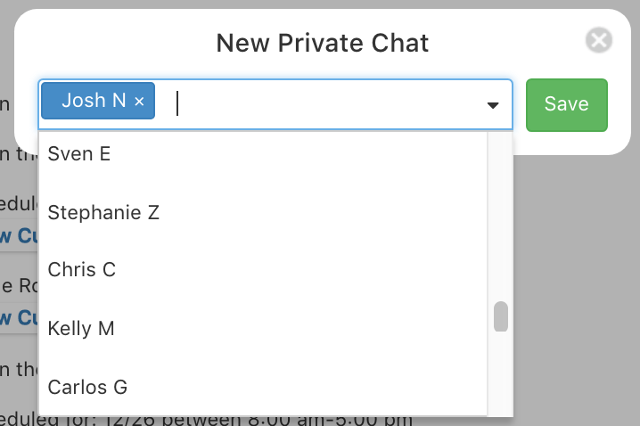 Create_a_new_Private_Chat.png