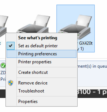 2_Right_click_Printer.png